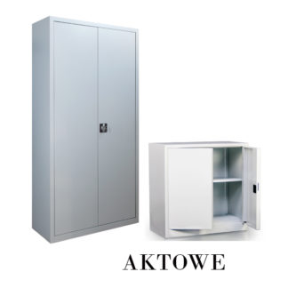 SZAFY AKTOWE