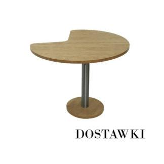 DOSTAWKI